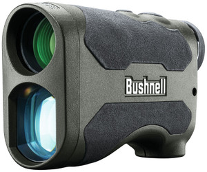 ENGAGE 1700 RANGEFINDER 6X24ADVANCED TARGET DETECTIONAngle|Range CompensationEXO Barrier1700 yrd Range