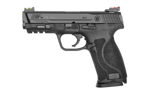 S&W PC M&P 2.0 40SW 4.25 15RD NMS