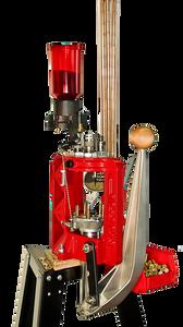 Lee 90945 Load Master Reloading Kit 45 ACP 5 Hole Cast Iron