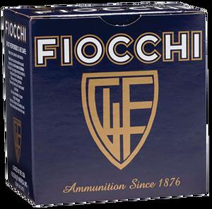 Fiocchi 410VIP75 Exacta VIP 410 Gauge 2.5 1/2 oz 7.5  Shot 25 rounds