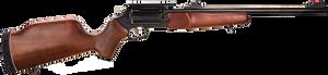 "Rossi SCJ4510 Circuit  Judge 45 Colt (LC)/410 Gauge 5 18.50"" Hardwood Monte Carlo Stock Polished Black Right  Hand"