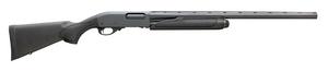 870 EXPRESS 12/26 MT/SYN 3.5SUPER MAGNUMVent-Rib BarrelTwin Action Bars