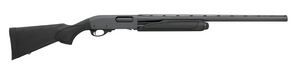 870 EXPRESS 12/28 MT/SYN 3Vent-Rib BarrelTwin Action Bars