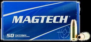 Magtech 45B Range/Training  45 ACP 230 GR  Full Metal Jacket Semi-Wadcutter (FMJSW) 50 rounds