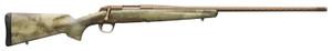 XBOLT HELLS CN SPD FF 300WIN #A-TACS CAMO | MUZZLE BRAKESkip Fluted Sporter BarrelIncludes Muzzle BrakeDetachable Rotary Mag