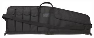 BLACKHAWK SPORTSTER TACTICAL RIFLE CASE - BLACK