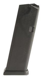 Glock MF23013 G23  40 S&W 13 Round Polymer Black Finish