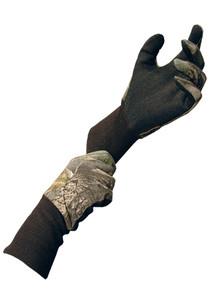 Primos 6392 Gloves Cotton Full Gloves Cotton