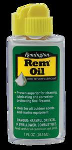 Remington Accessories 26617 Rem Oil Lubricant 1 oz
