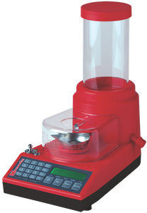 Hornady 050068 Lock-N-Load Powder Measure Dispenser 1 Universal 0-1000 Grain