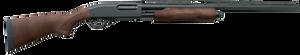 Remington Firearms 25100 870 Express Super Magnum Pump 12 Gauge 28 3.5 Walnut Stk Black