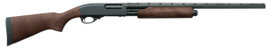 Remington Firearms 25569 870 Express Pump 12 Gauge 26 3 Hardwood Stk Blued Rcvr