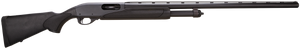 Remington Firearms 25587 870 Express Pump 12 Gauge 28 4+1 3 Black Fixed Synthetic Stock Blued Steel Receiver