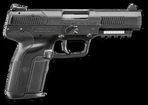 FN Five Seven Model 3868929300 UPC 845737003302