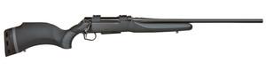 TCA Dimension Series A .223 Remington 22 Inch Barrel Blue Finish Black Composite Stock 3 Round