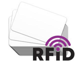 blank rfid cards