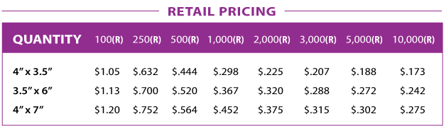 cbm-pricing-magnets-calendar.png