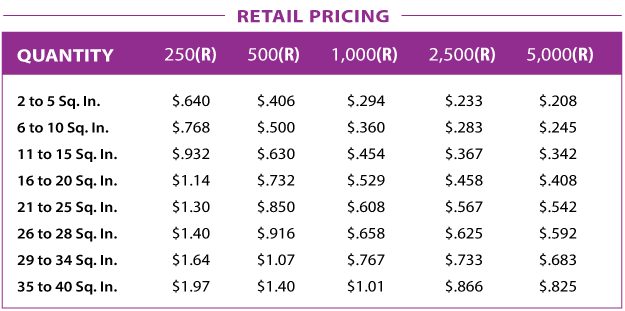 cbm-pricing-magnets-custom-shape-fridge.png