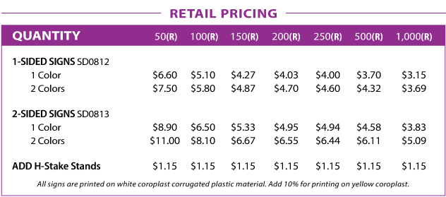 cbm-pricingtable-corrugated-signs.png