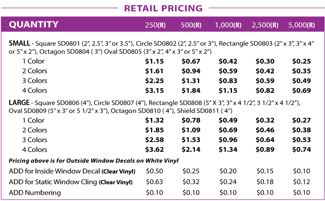 cbm-pricingtable-decals-clings.png
