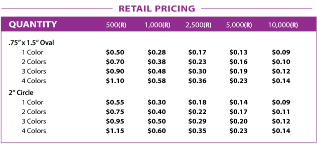 cbm-pricingtable-small-stickers.png