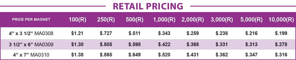 magnet-calendar-pricing-2021.png