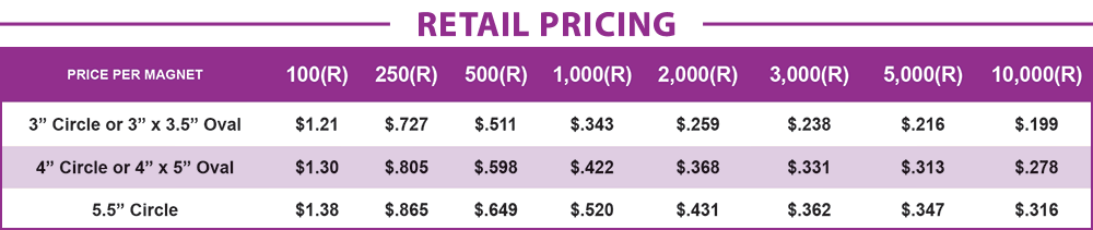 magnet-round-pricing-2021.png