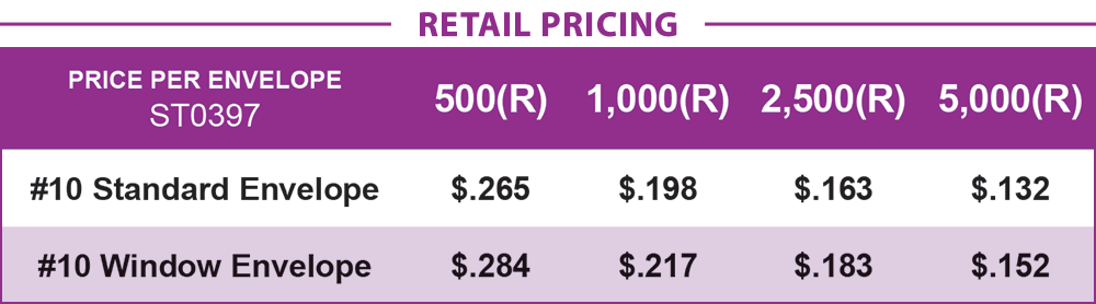 paper-envelope-pricing-2021.png