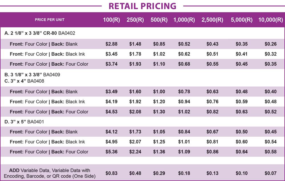 plastic-badge-pricing-2021.png