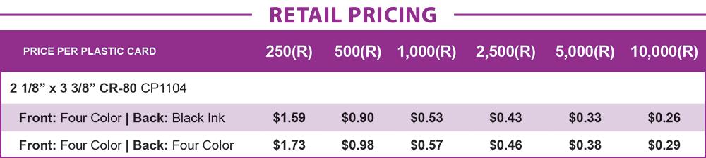plastic-calendar-cards-pricing2021.png