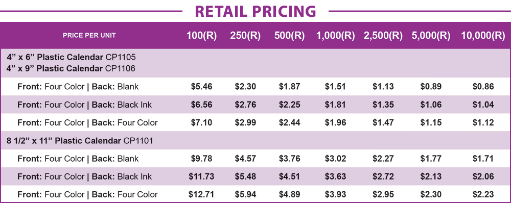 plastic-calendar-pricing2021.png