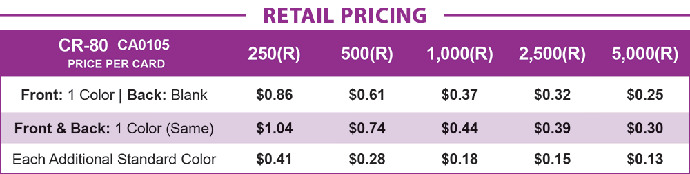 plastic-cards-spot-pricing2021.png