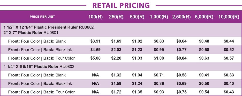 plastic-ruler-pricing2021.png
