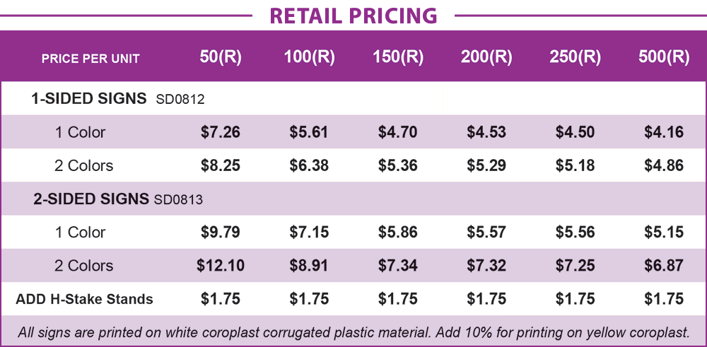 signs-corrugated-pricing2021.png