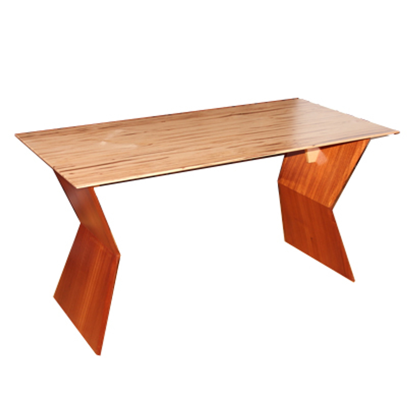 One Miraculous Table