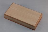 Kit Sanding Block