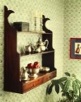Hanging Cupboard