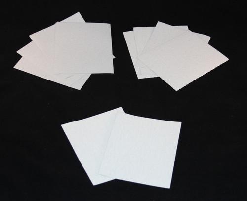 Sandpaper Variety Pack