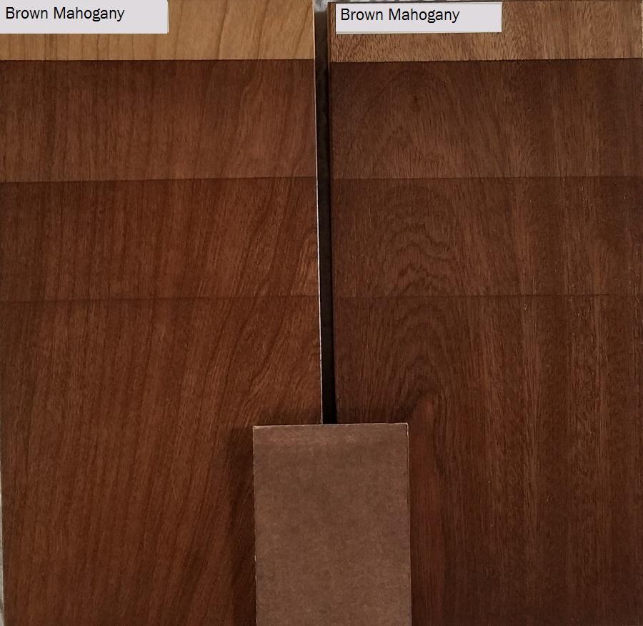 br-mahogany-s.jpg