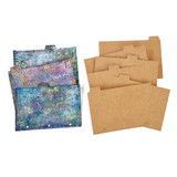 Seth Apter Binder Pages Refill Pack