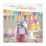 Celebrations Gift It! Book