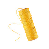 Golden Tansy Twine