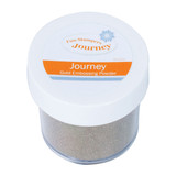 Journey Gold- Embossing Powder