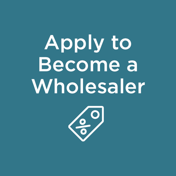 Apply to Become a Wholesaler