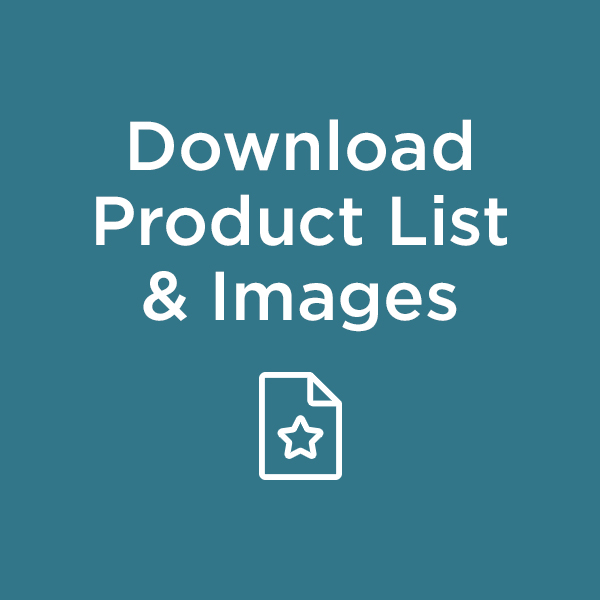 Download Products