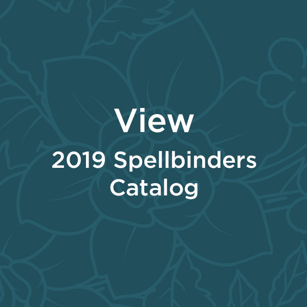 View 2019 Catalog