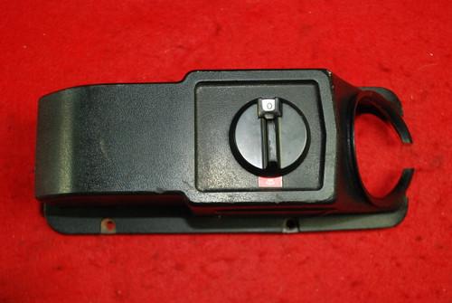 Porsche 911 Auto Heater Control Unit Automatic 91165904903 9132240117 OEM