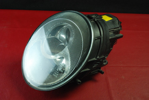 Porsche 911 993 Passenger Right Headlight Xenon HID Conversion 99363105200