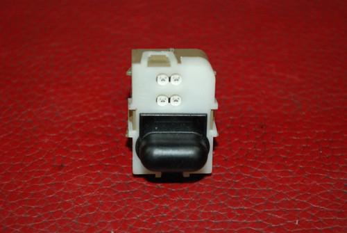 Porsche 911 996 HELLA Anti-Theft Dash Sensor 99665325100 Dashboard Alarm Relay