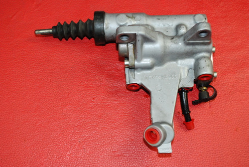 Porsche 911 996 996TT 997 Turbo Slave Clutch Operating Cylinder 99611623752 OEM
